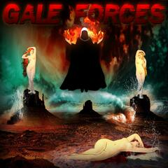 Gale Forces EP