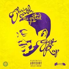 Gift Rap EP
