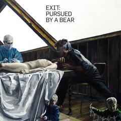Exit: Pursued By A Bear