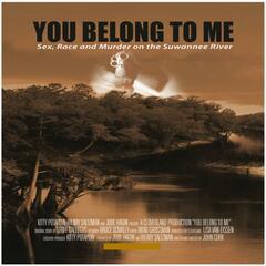 You Belong to Me (Original Score)