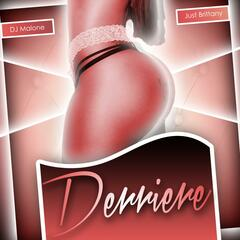 Derriere (feat. Just Brittany)