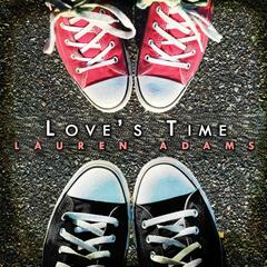 Love's Time