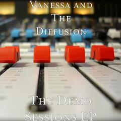 The Demo Sessions EP