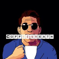 Coffee Breath EP