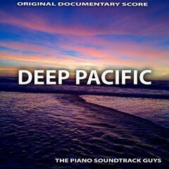 Deep Pacific - Original Documentary Score