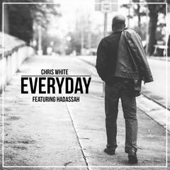 Everyday (feat. Hadassah)