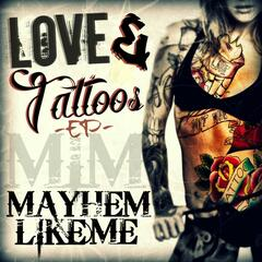 Love and Tattoos EP