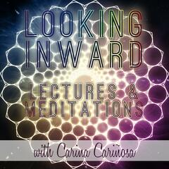Looking Inward- Lectures & Meditations