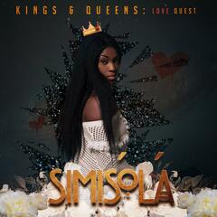 Kings and Queens: Love Quest