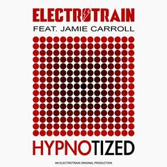 Hypnotized (feat. Jamie Carroll)