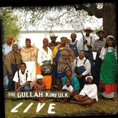 The Gullah Kinfolk Live