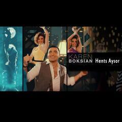 Hents Aysor
