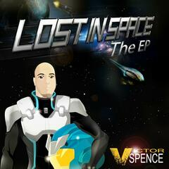 Lost in Space - The EP
