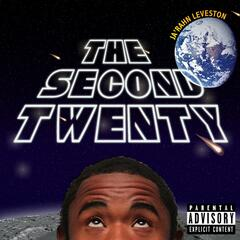 The Second Twenty