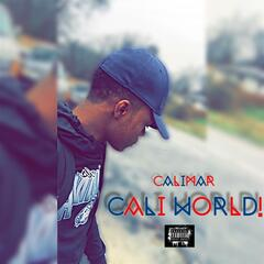 Cali World!
