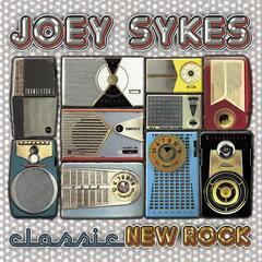 Classic New Rock