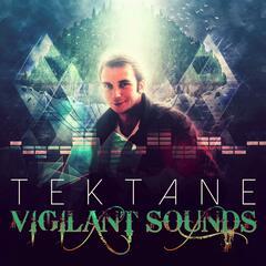 Vigilant Sounds