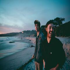 Kurt Travis and Paul Travis Split - EP