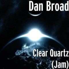Clear Quartz (Jam)