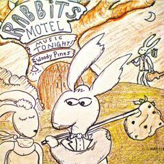Rabbits Motel