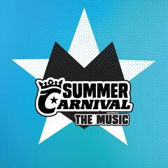 Summer Carnival 2016: The Music