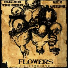 Flowers (Original Motion Picture Soundtrack)