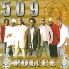 509 Police