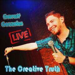 The Creative Truth (Live)