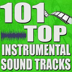 101 Top Instrumental Sound Tracks