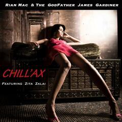 Chill'ax (feat. Zita Zalai)
