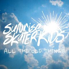 All the Old Things (feat. Christina Rotondo)
