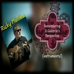 Remembering: A Guitarist's Perspective (Instrumental)