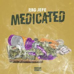 Medicated