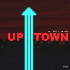 Uptown (feat. 38.Spesh)
