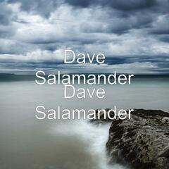 Dave Salamander