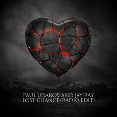 Lost Chance (Radio Edit)