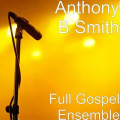 Full Gospel Ensemble