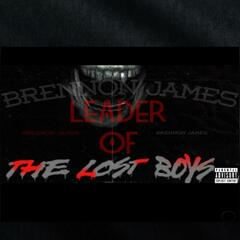 Leader of the Lost Boy$