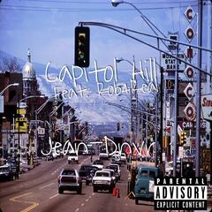 Capitol Hill (feat. Rob4real)
