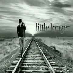 Little Longer