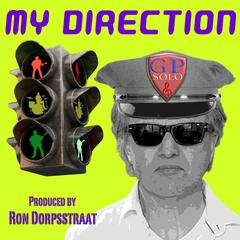 My Direction