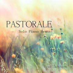 Pastorale: Solo Piano Hymns