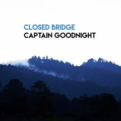 Closed Bridge (Radio Edit)