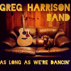 As Long as We're Dancin'