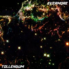 Evermore (feat. Steve Martel)