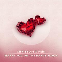Marry You on the Dance Floor