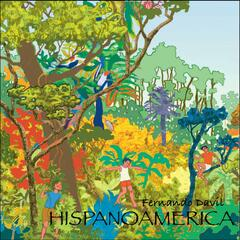 Hispanoamerica