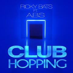 Club Hopping (feat. a.B.S.)