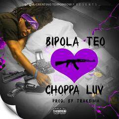 Choppa Luv