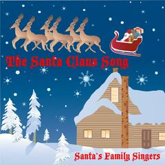 The Santa Claus Song